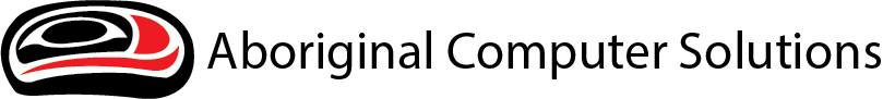 Aborigial Computer Solutions